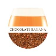 Chocolate Banana from The Persimmon Tree Tea Company