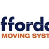 Affordable Moving Systems, Inc. image