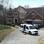 TATE THE GREAT MOVING COMPANY, LLC Photo 3