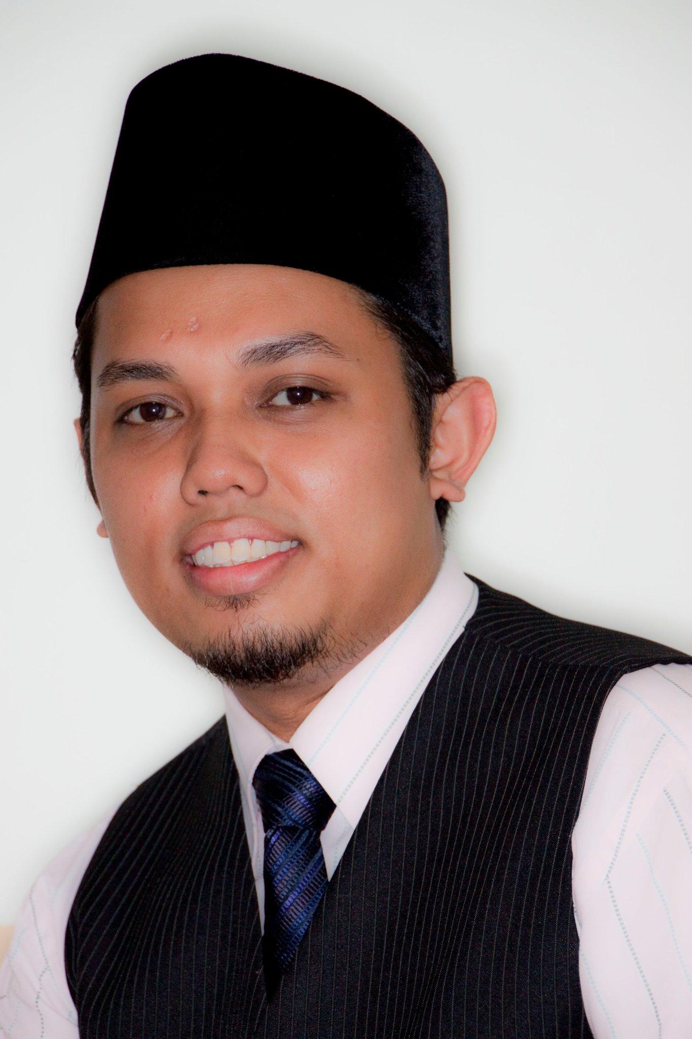 Yazid Muhamad Salleh