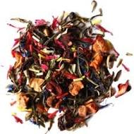 Candy Floss from Bird & Blend Tea Co.