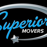 Superior Movers image