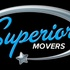 Superior Movers | Kendalia TX Movers