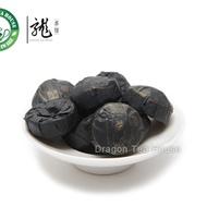 Ancient Jingmai Supreme mini tuo Ripe from chang yun
