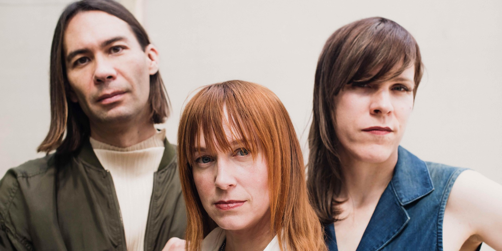 An interview with Rainer Maria about their latest album S/T, Midwest emo and more