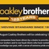 Coakley Brothers | Oregon WI Movers