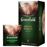 Silver Fujian from Greenfield