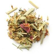 Horse Tea from Teafarm