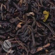 Darjeeling from Coffee Bean Direct