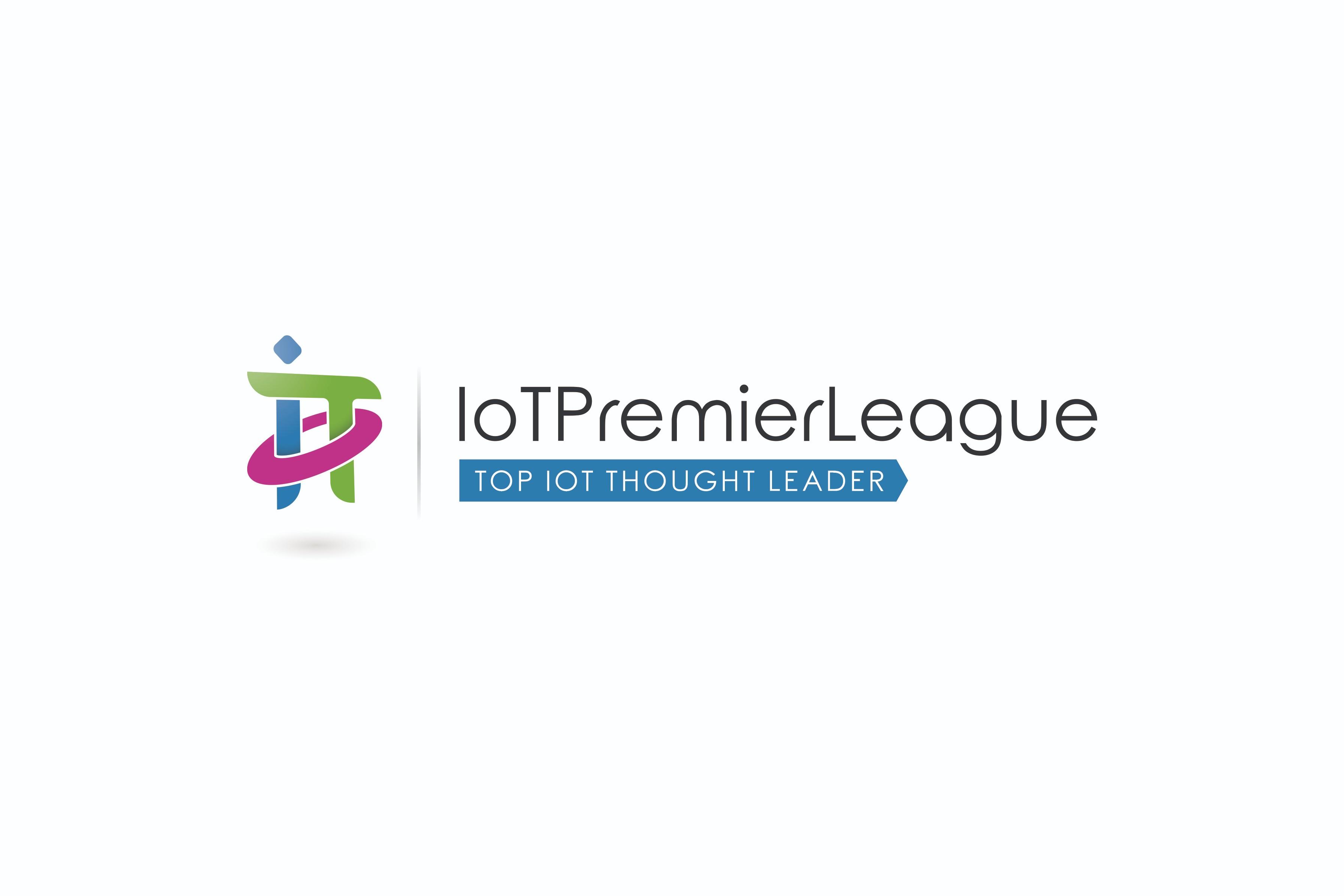 Iot Premier League ™