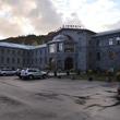 Արմենիա առողջարան (Ջերմուկ) – Armenia sanatorium