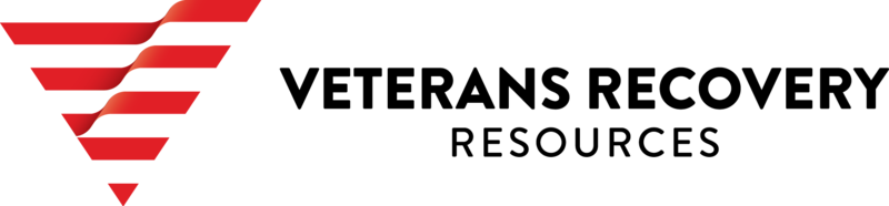 VRR Logos_Horizontalpng
