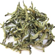 China Guangxi 'Snow Bud' Green Tea from What-Cha