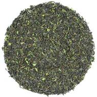Darjeeling Giddapahar Estate Spring Joy 2016 First Flush from Tea Trekker