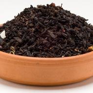 Blackberry Sage from Satya Tea - Liquid Wisdom