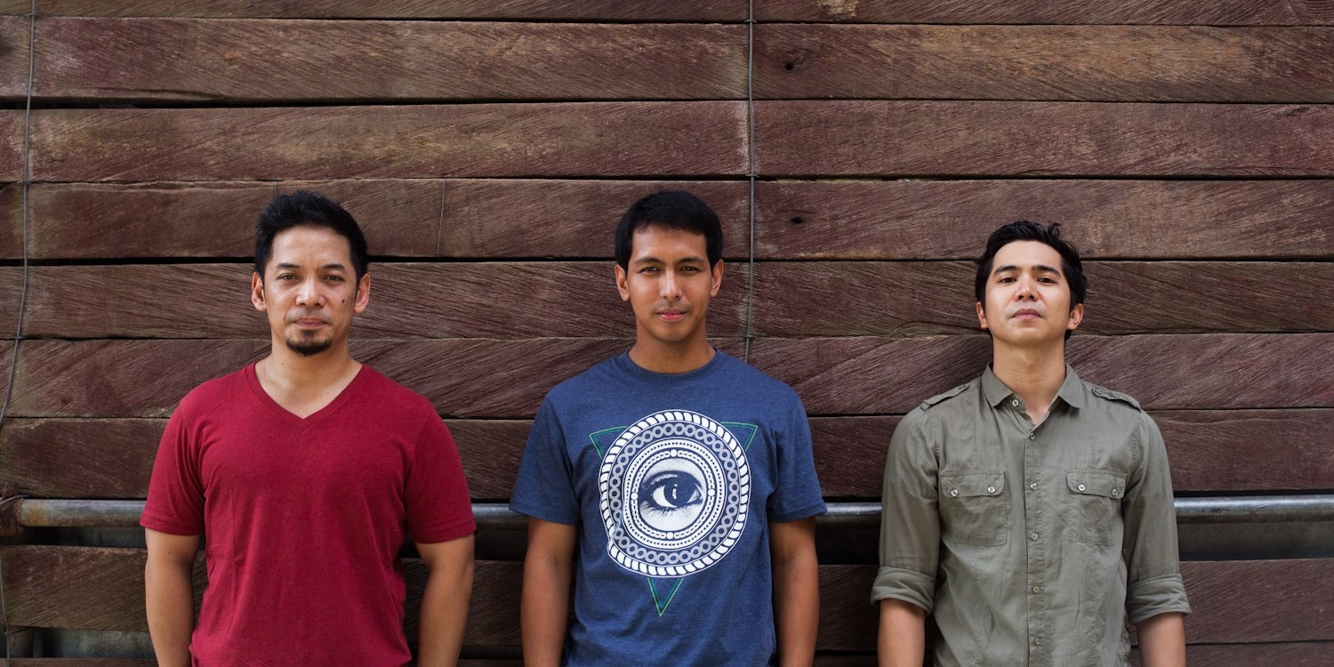 Malay's debut album Your Year is now on Spotify – listen