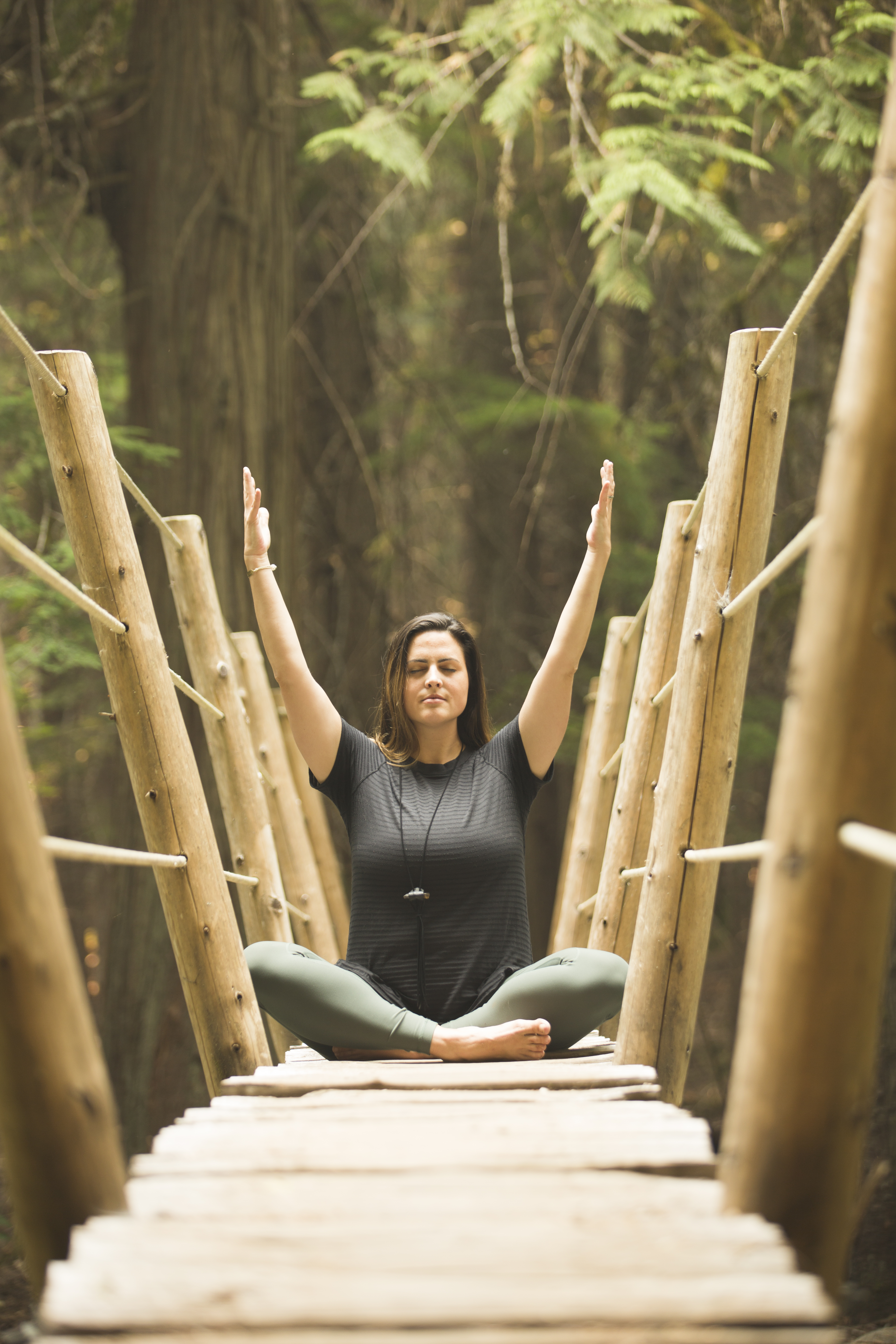 how-to-catalyze-change-with-tapas-andrea-nacey-online-yoga-training