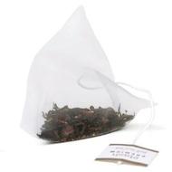 Black Forest Cake Pu-erh Tea from Stash Tea Company