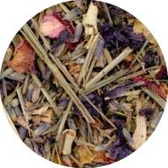 Evening relief from Uniq Teas