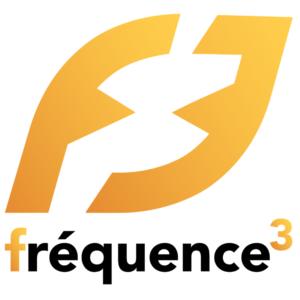 Fréquence3