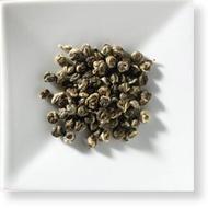 Jasmine Pearls from Nikaido