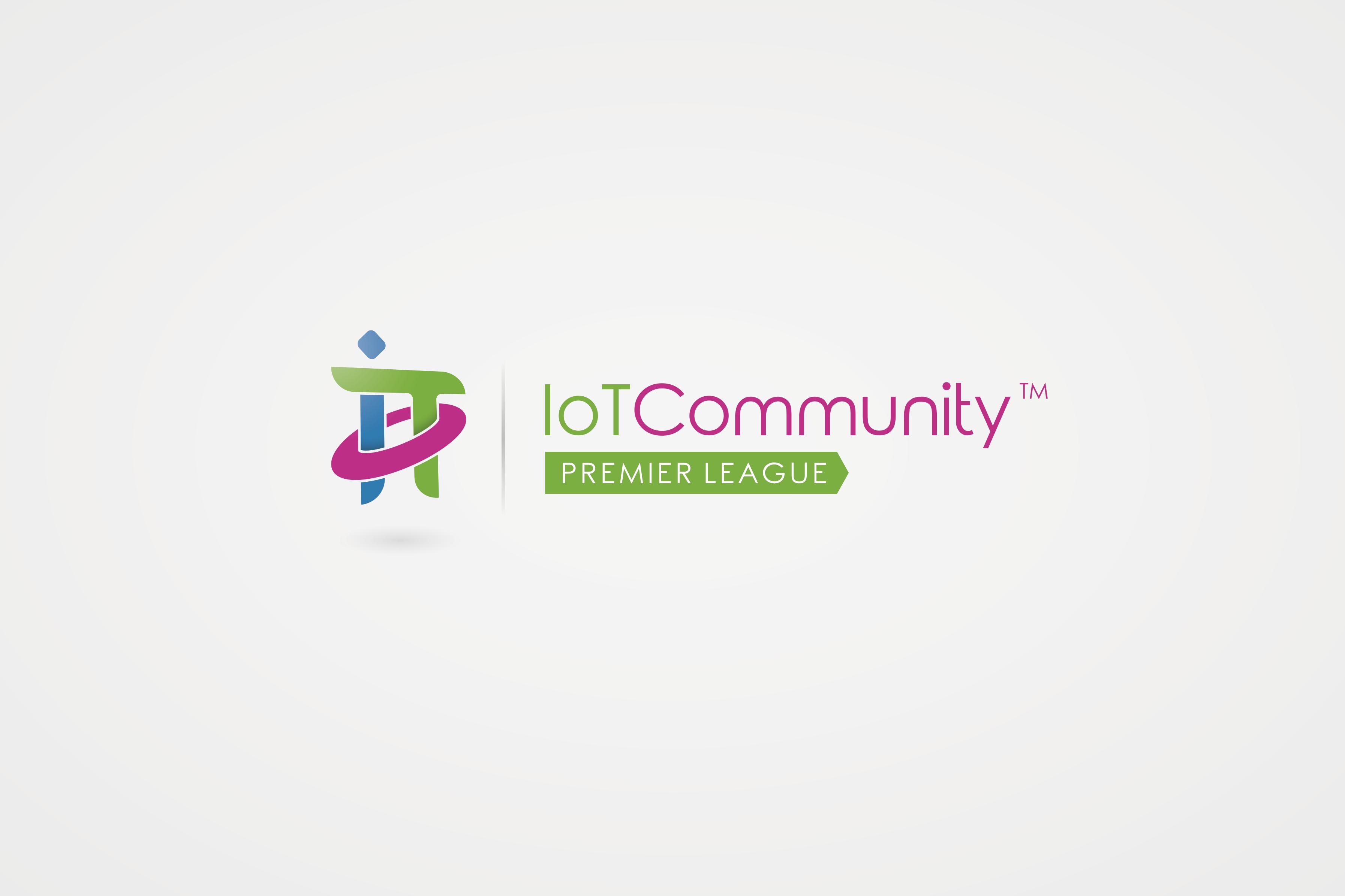 Iot Premier League ™ Media, Industry, Analyst