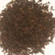 Giddapahar Special - Darjeeling Second Flush 2011 from Happy Earth Tea