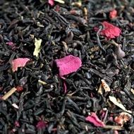 Love Tea #7 [duplicate] from DAVIDsTEA