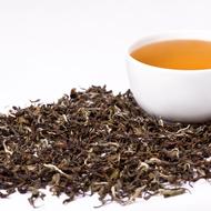 Sandakphu Silver from Nepali Tea Traders
