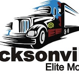 Jacksonville Elite Movers image