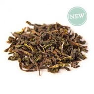 Wah FTGFOP First Flush (Kangra 2012) Black Tea from Rare Tea Republic
