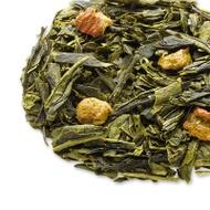 Tsugaru Green (Apple Green Tea) from Lupicia