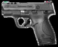 Smith & Wesson M&P40 Shield