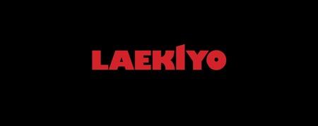 Laek1yo