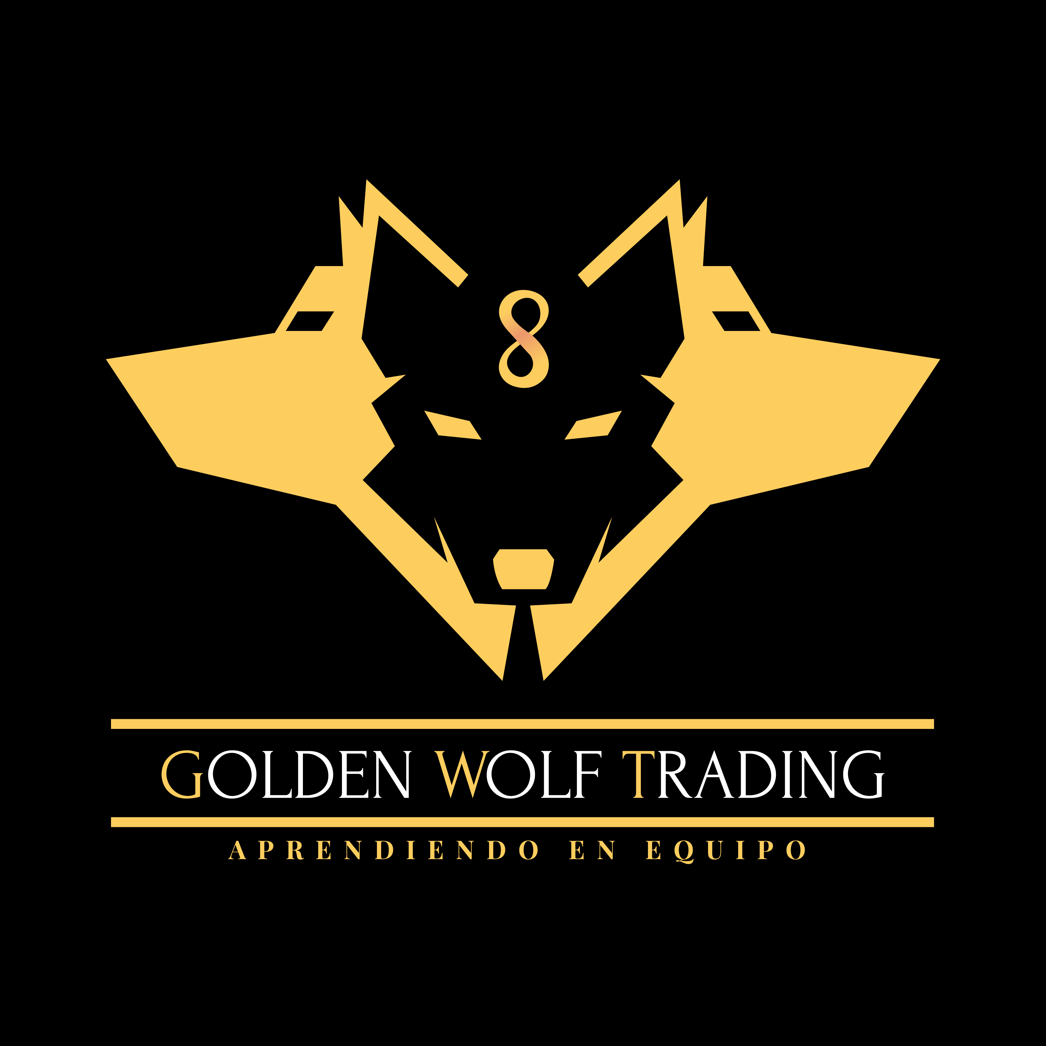 Golden Wolf Trading