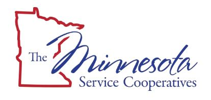 Minnesota Service Cooperatives