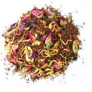 Lovers Tea from Tay Tea