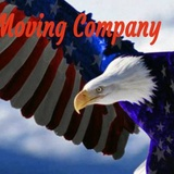 All American Moving Company image