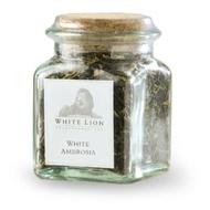 White Ambrosia from White Lion Tea