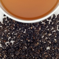 Dark Pearl Oolong from Harney & Sons