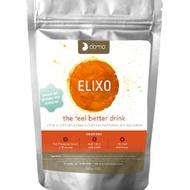 Elixo from Domo