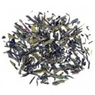 701 Japan Bancha from Tin Roof Teas