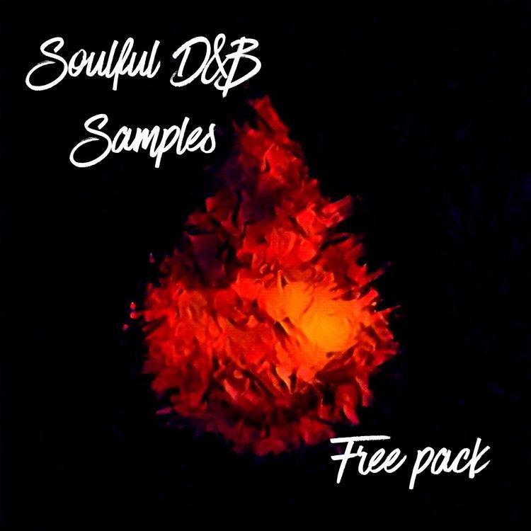 DnB Free Samples