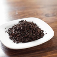 Just Blissful Black Oothu from Just Organic Tea