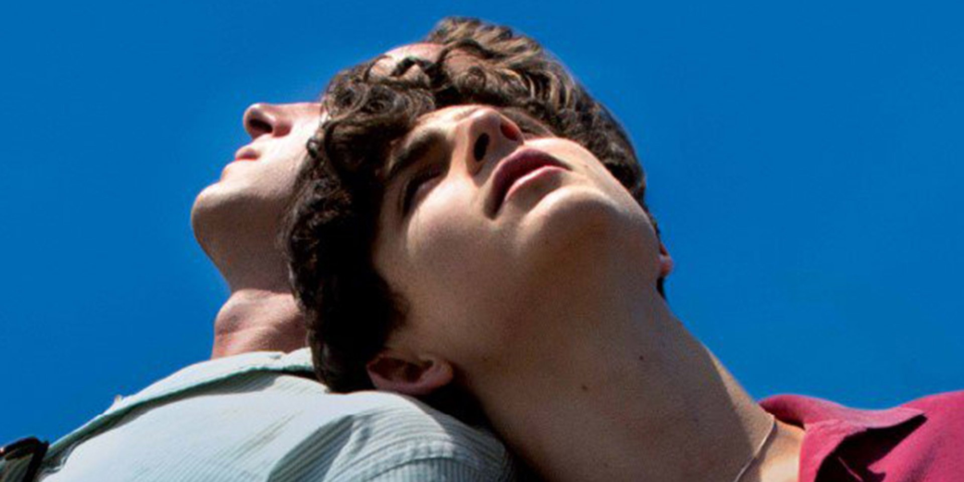 Manila Symphony Orchestra to live score Call Me By Your Name soundtrack in concert