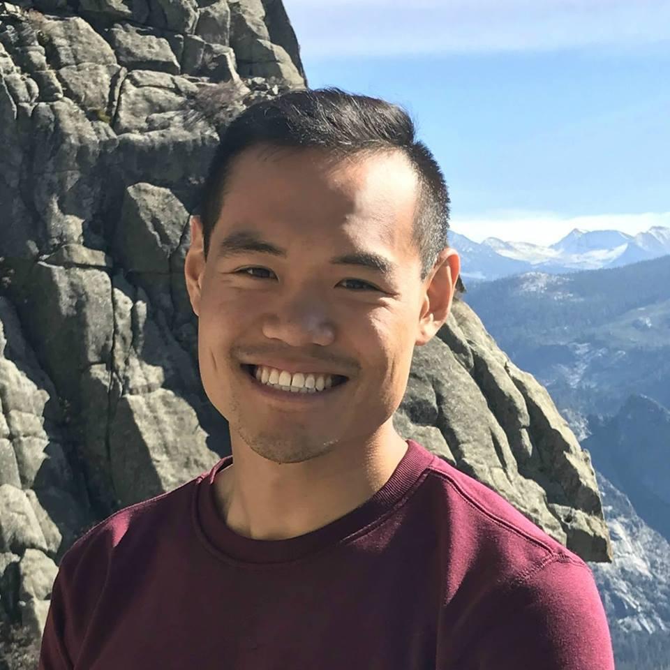 Gary Guo