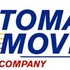 Potomac Moving Company Photo 1