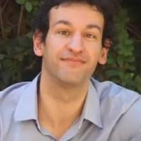 Felipe Haro