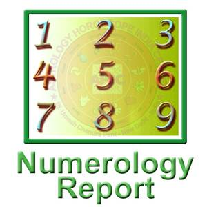Numerology number 50 meaning image 1