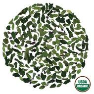 Bergamot Sage from Rishi Tea